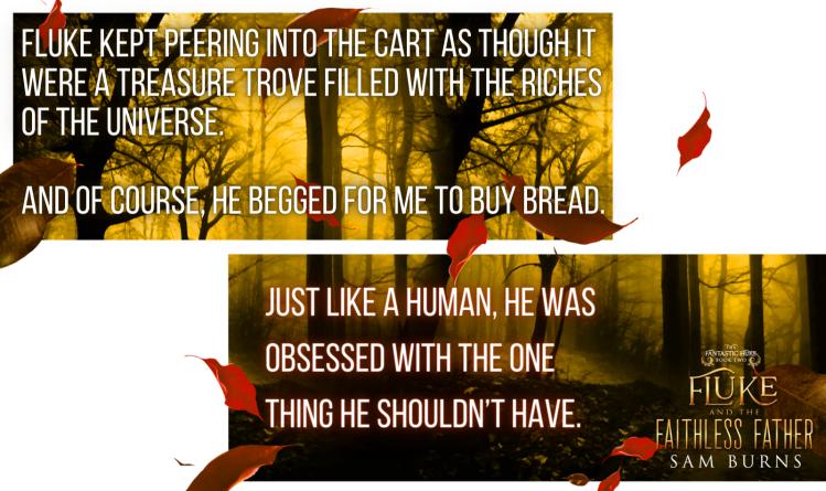 reflukening bread