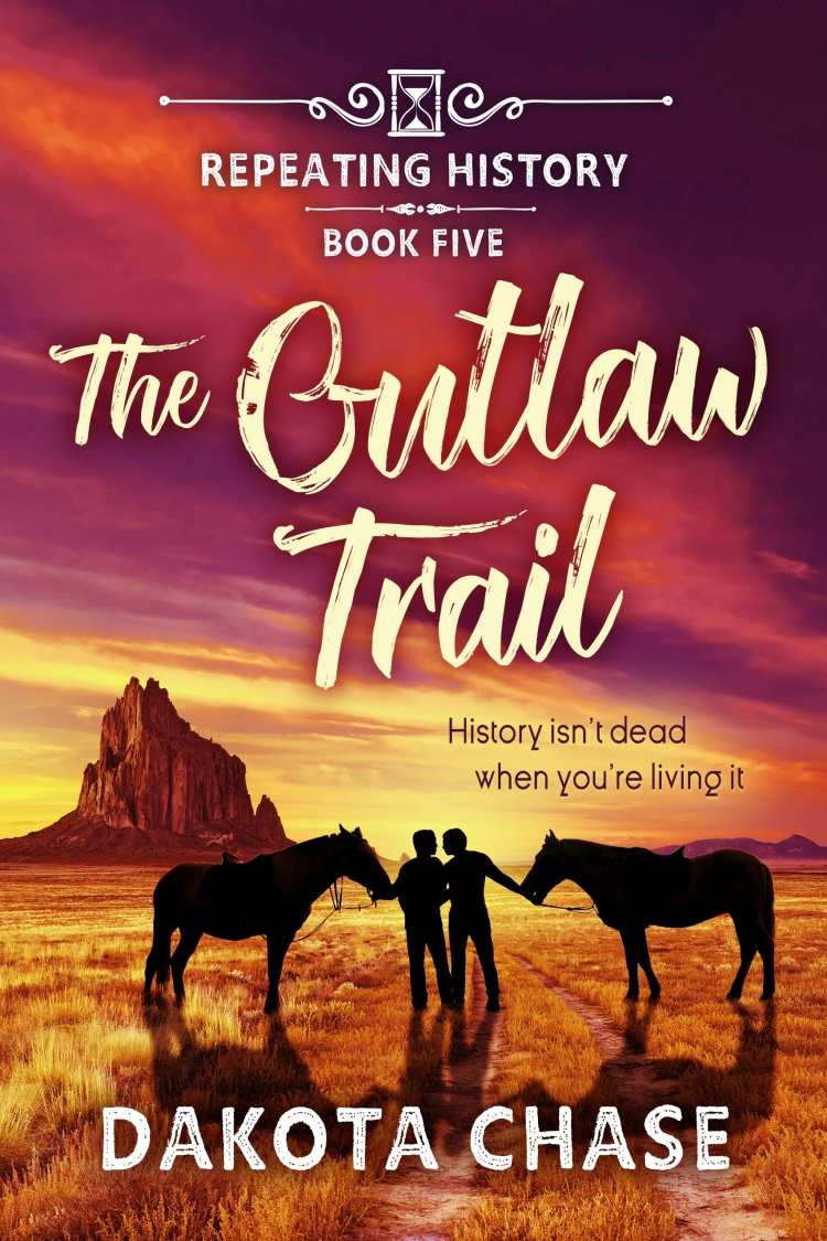 The-Outlaw-Trail-Cover