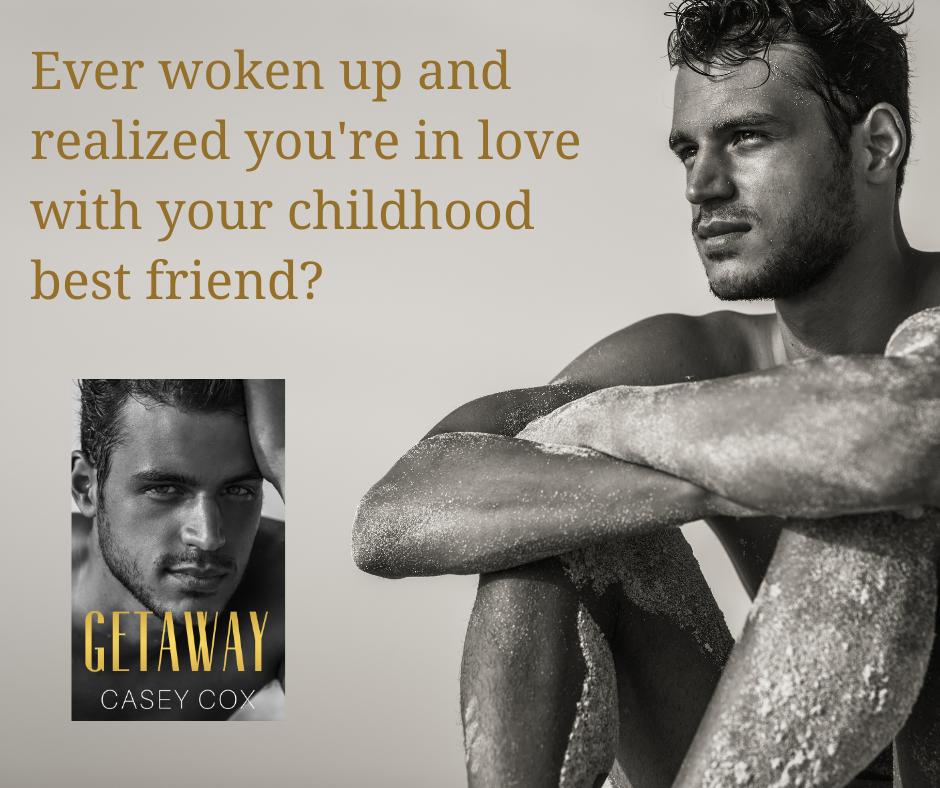 getaway-01