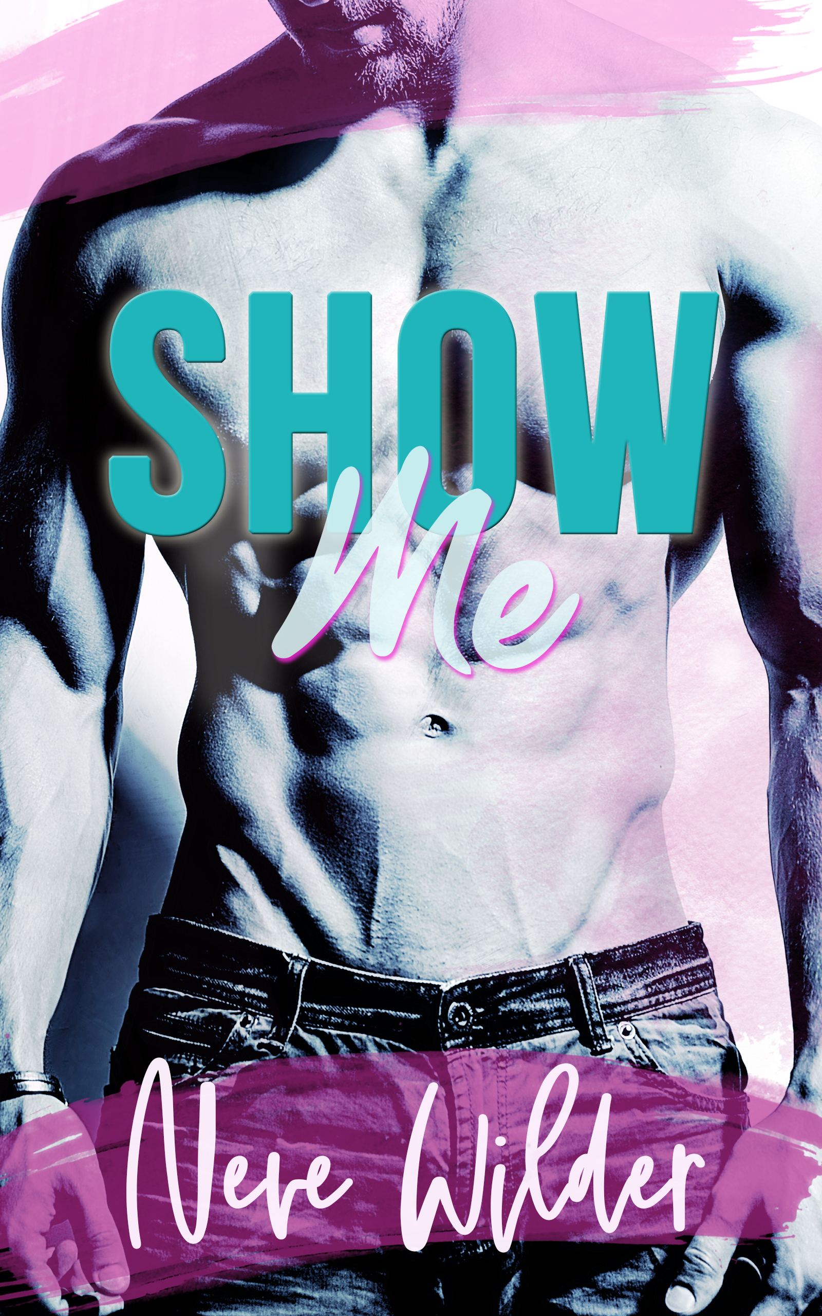 Show_Me_2