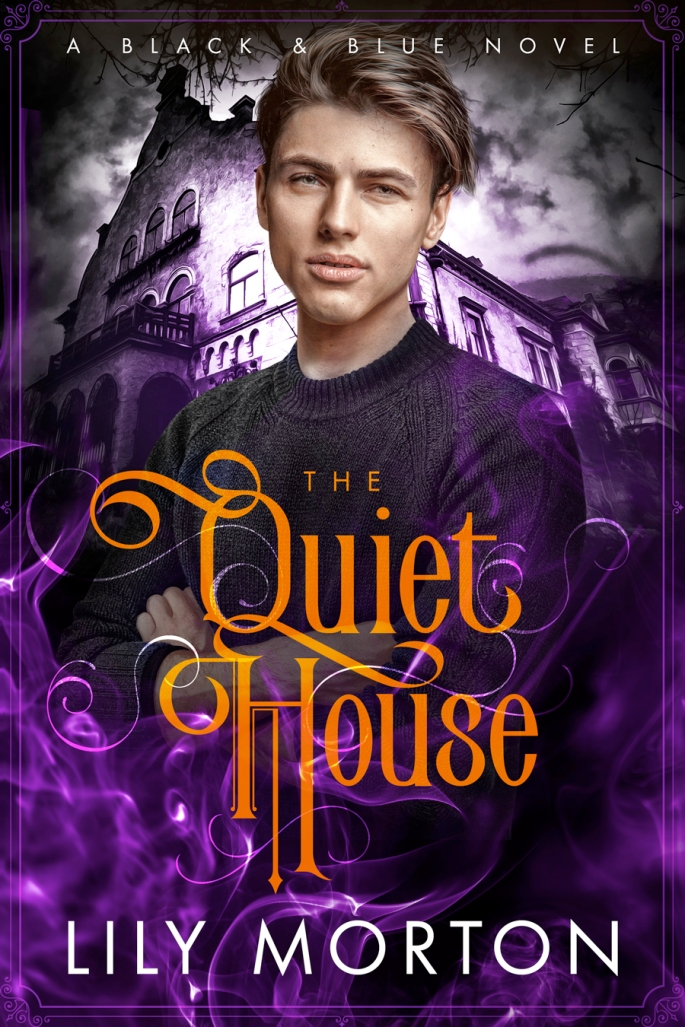 TheQuietHouse-f900-web
