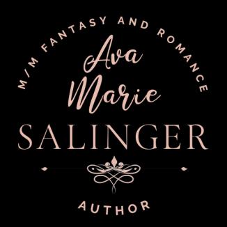 Ava Marie Salinger Logo 500x500 MM cropped April 2021