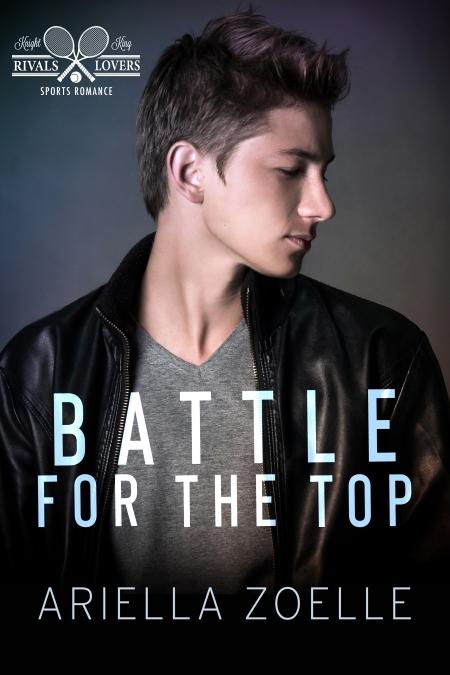 Battle 1800x2700