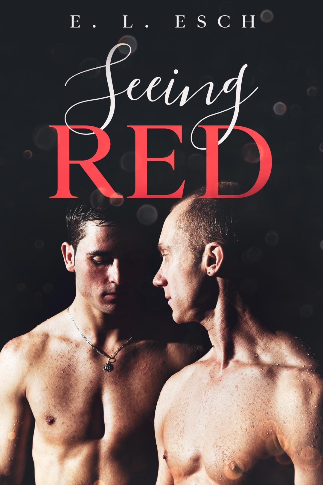 elesch_Seeing_Red
