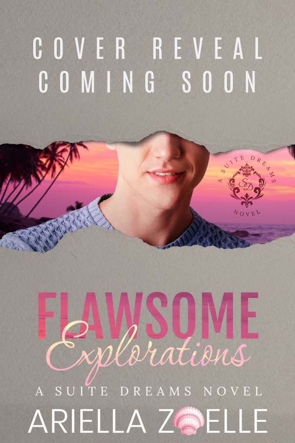 Flawsome Explorations Teaser