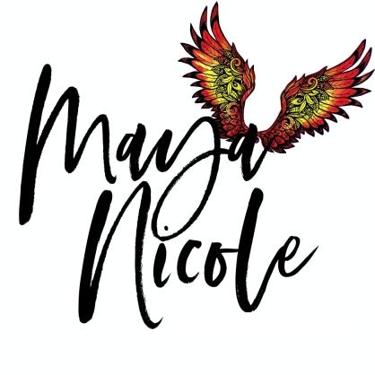 mayanicolenowords