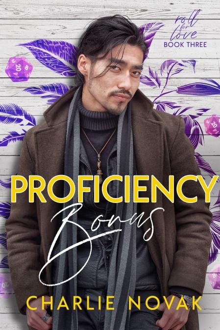 ProficiencyBonus-f900-web