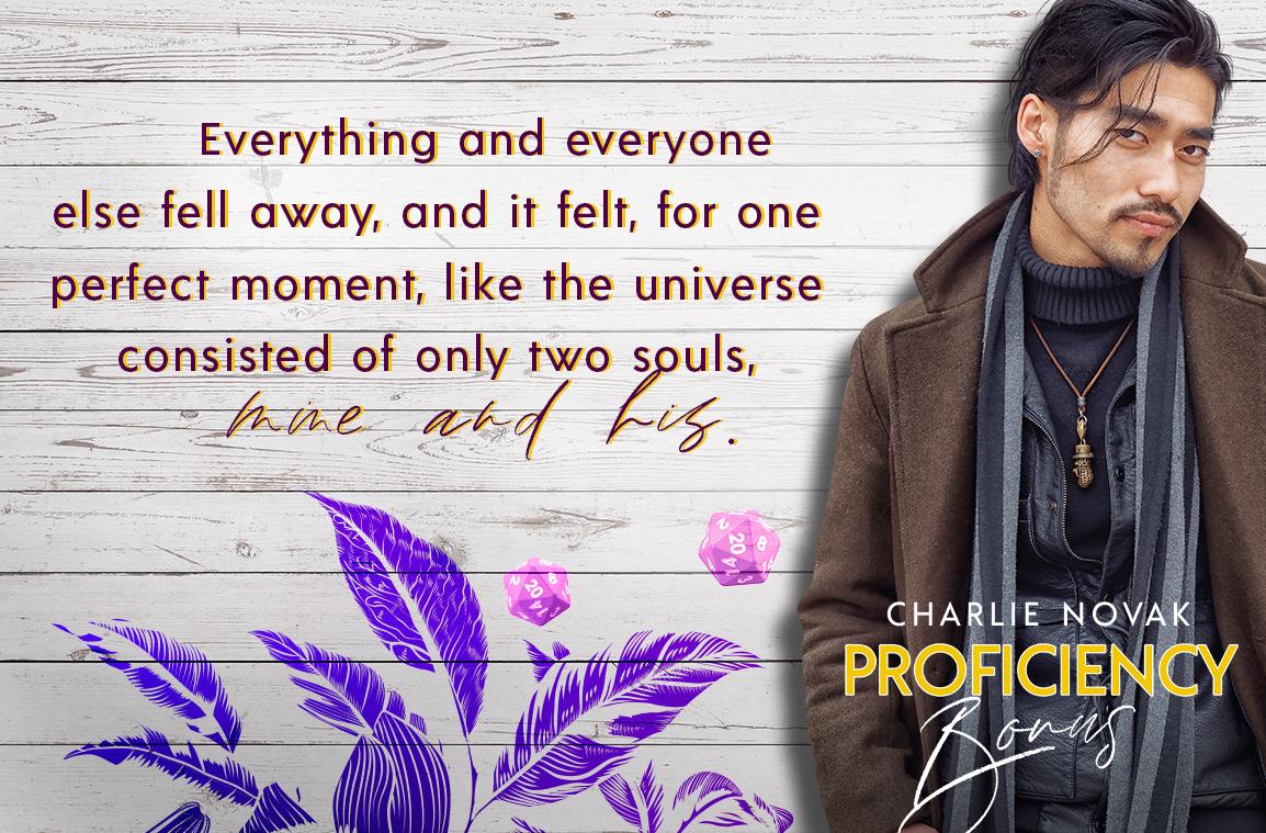 ProficiencyBonus-Teaser1