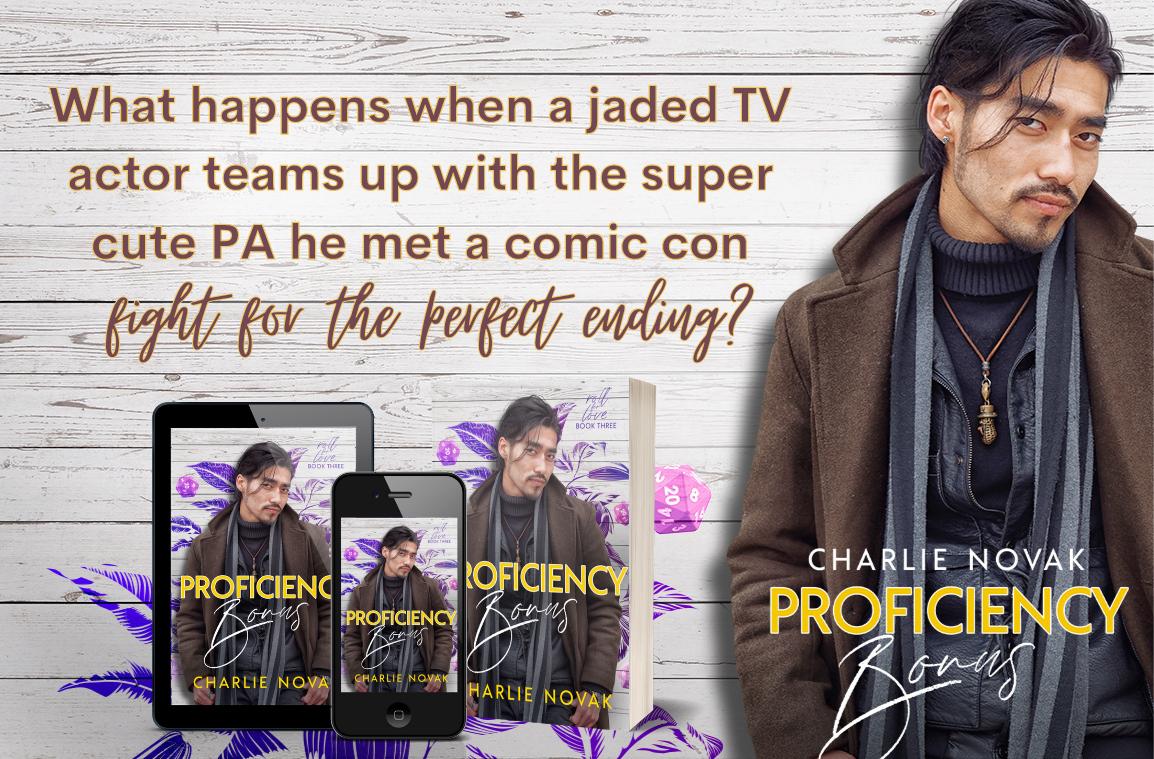 ProficiencyBonus-Teaser3