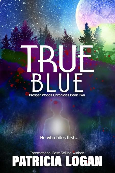 02_TrueBlue for Amazon 1867-x-2800 copy