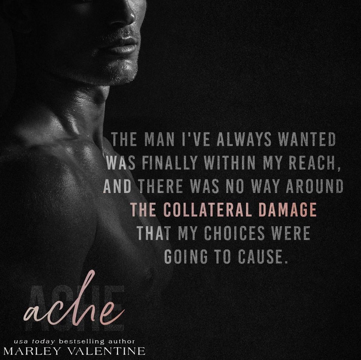 Ache Marley Valentine Teaser 2