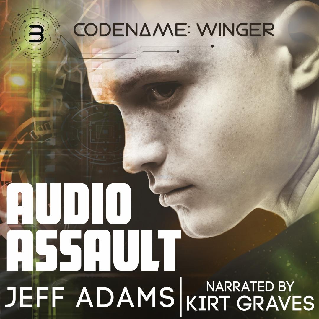 AudioAssault_audio