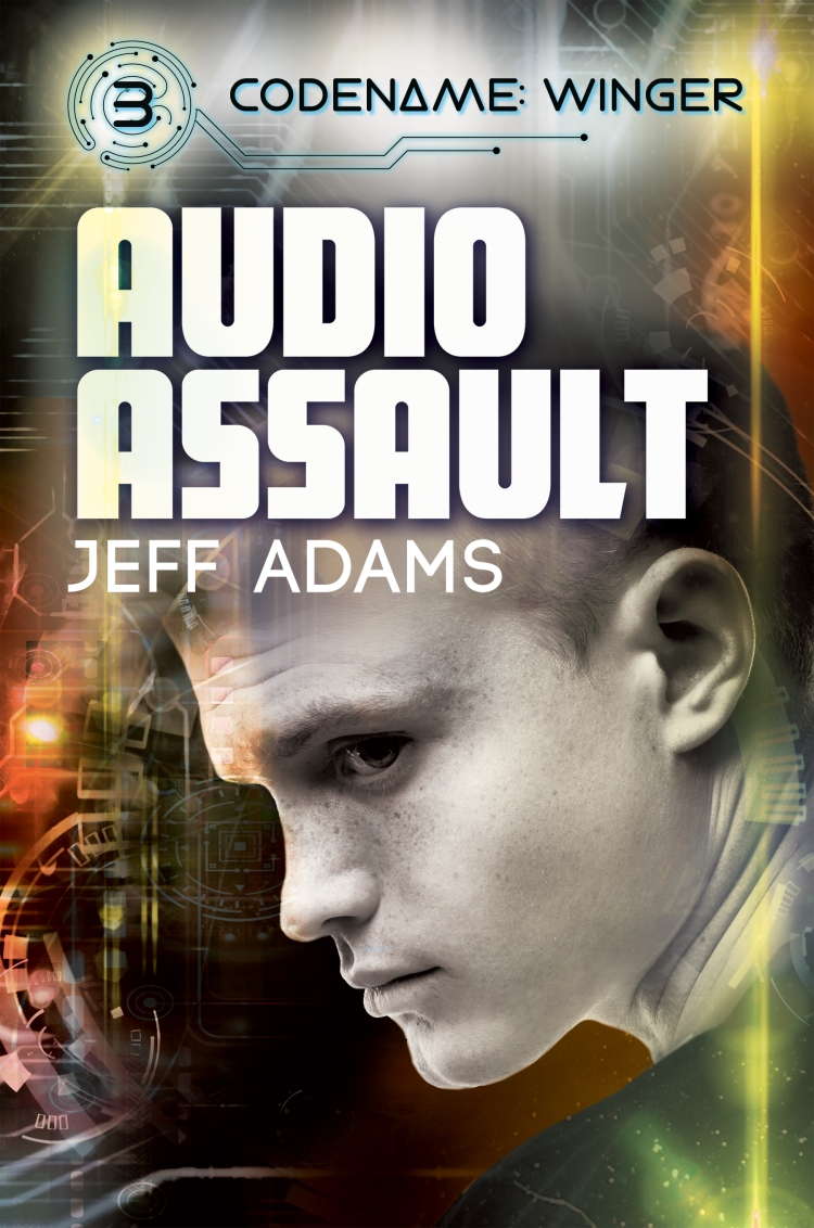 AudioAssault_Cover