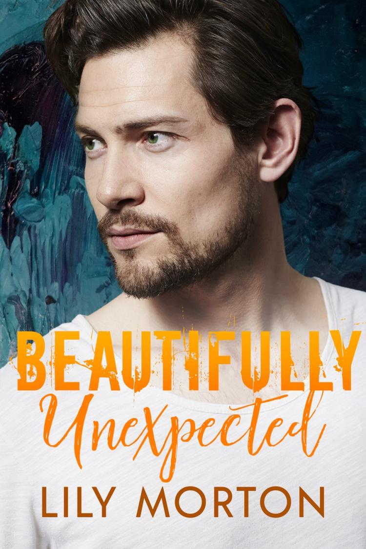 BeautifullyUnexpected-f900-web