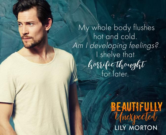 BeautifullyUnexpected-Teaser3