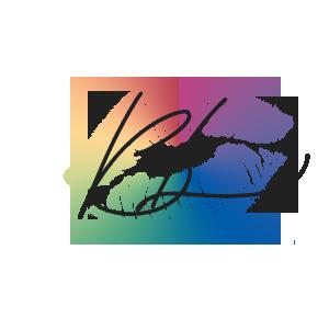 Beth Laycock Logo