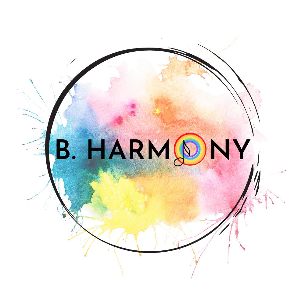 Copy of Round_B. HARMONY (2)