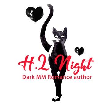 H.L Night