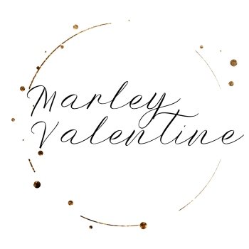Marley Valentine Logo