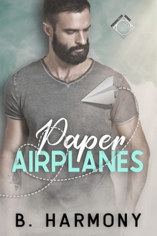 Paper Airplanes (1)