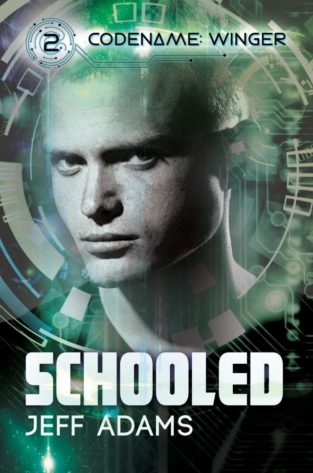 Schooled_ebook_withNum