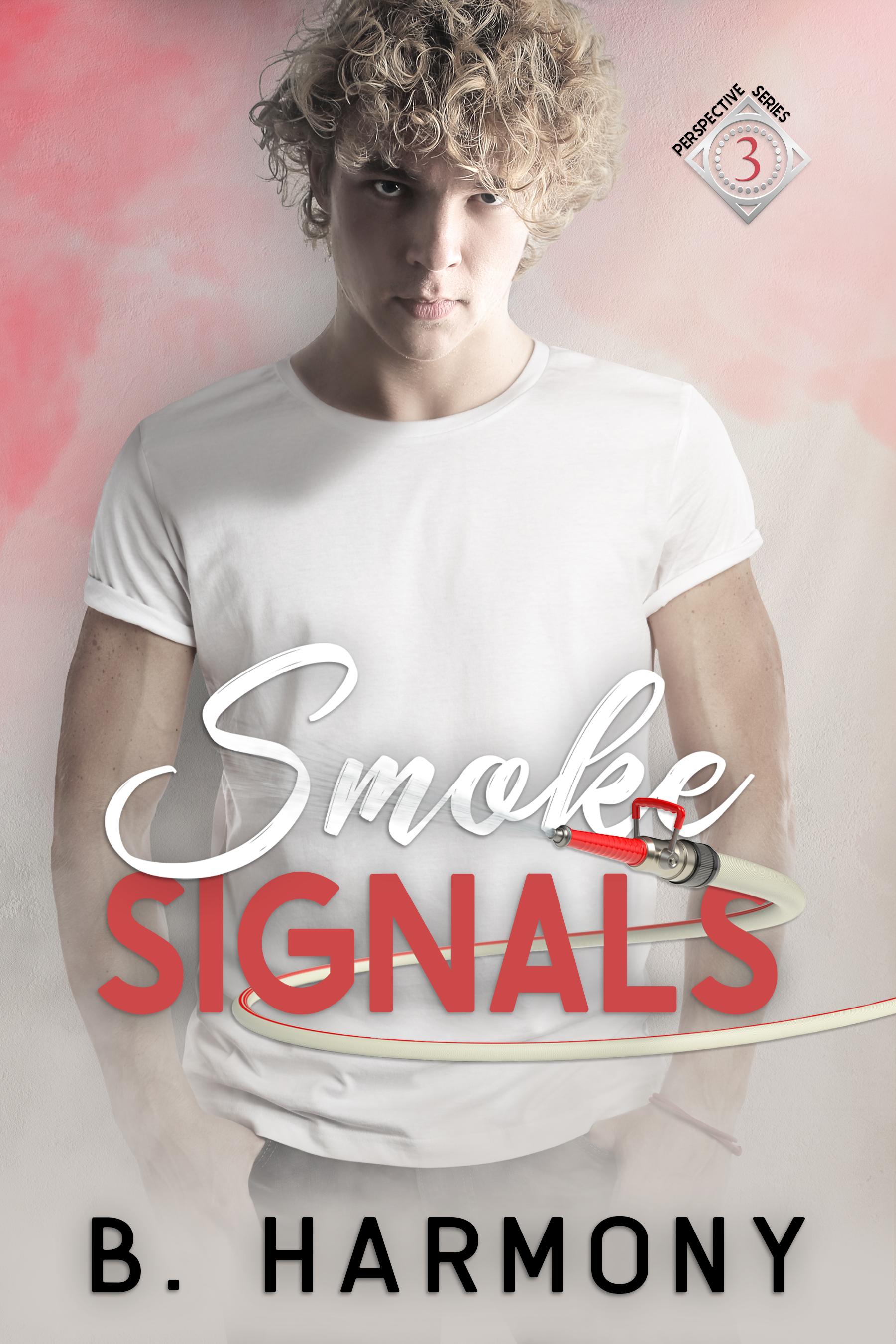 Smoke Signals (1)