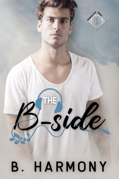 The B-Side (1)