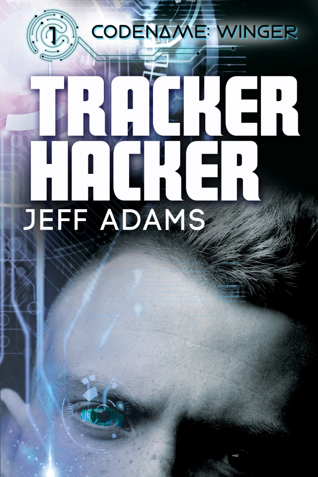 TrackerHacker-Ebook_withNum(1)