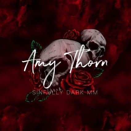 AmyThorn-Profile Image