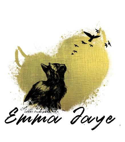 Emma Jaye Logo
