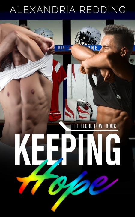 KeepingHope