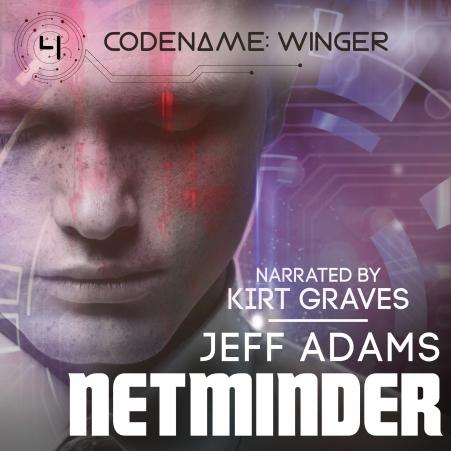 Netminder_audio