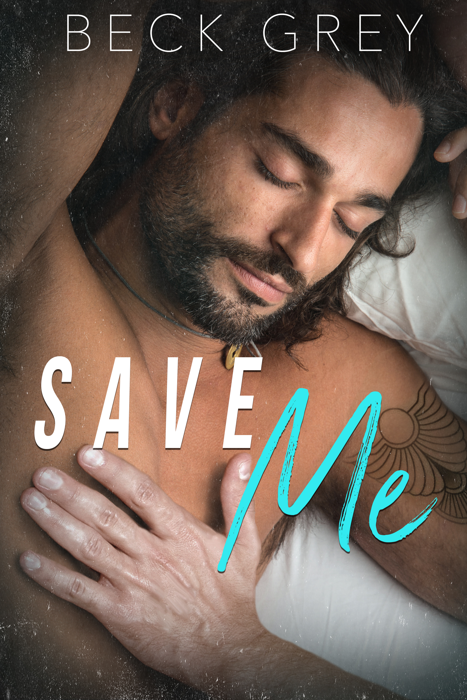save me copy high res