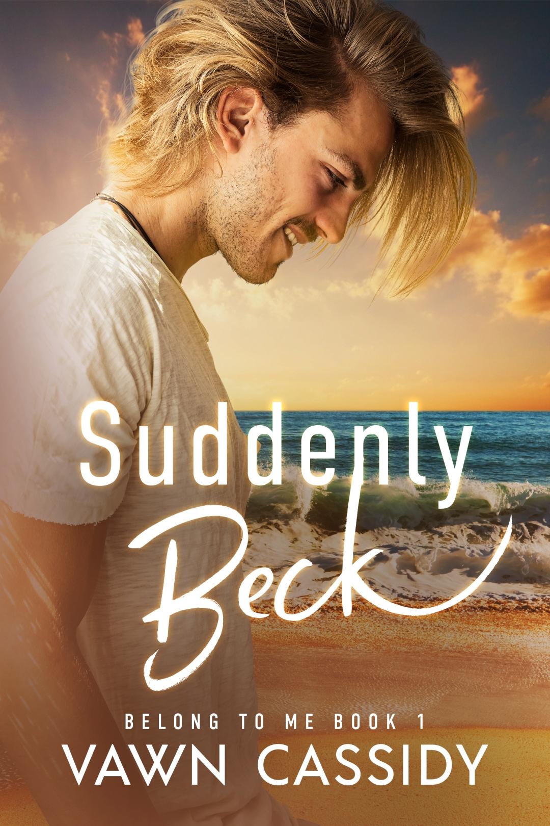 SuddenlyBeck-f