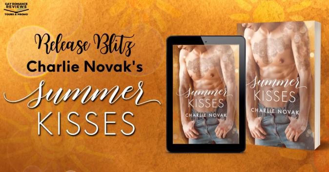 Summer Kisses Banner(2)