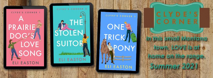 Three Books Promo block-facebook2