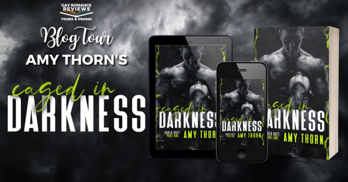 BT Darkness Banner