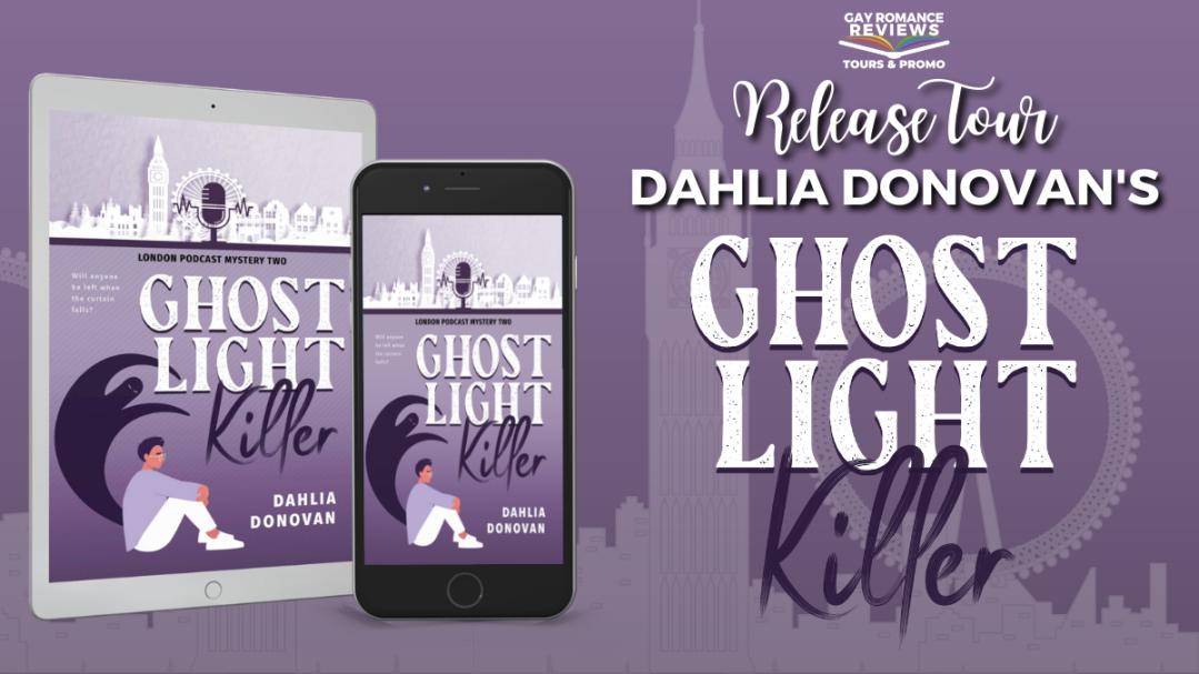 Ghost Light Killer Banner(1)