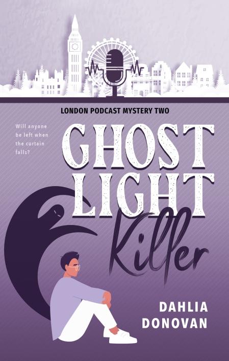 Ghost light killer_ideas
