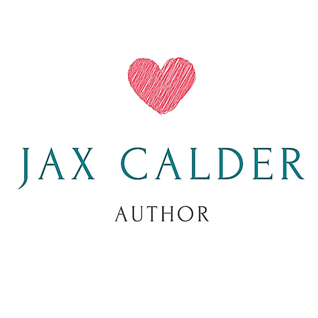 Jax Calder logo1