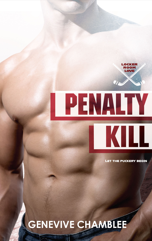 penalty kill designs