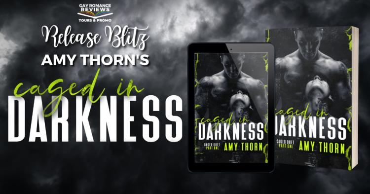 RB Darkness Banner