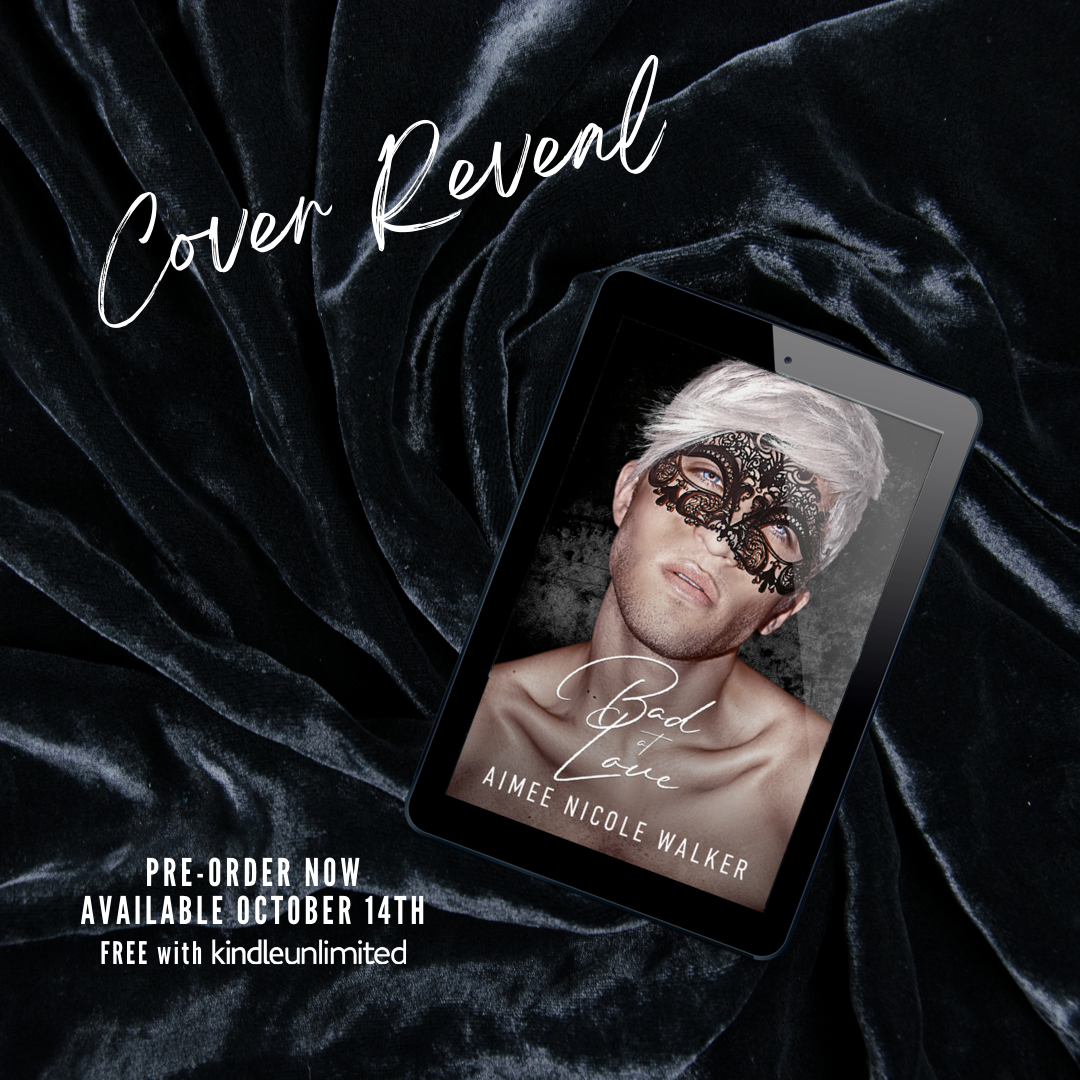 IG Sized BAL Cover Reveal