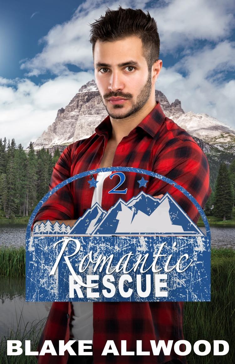Romantic Rescue FINAL
