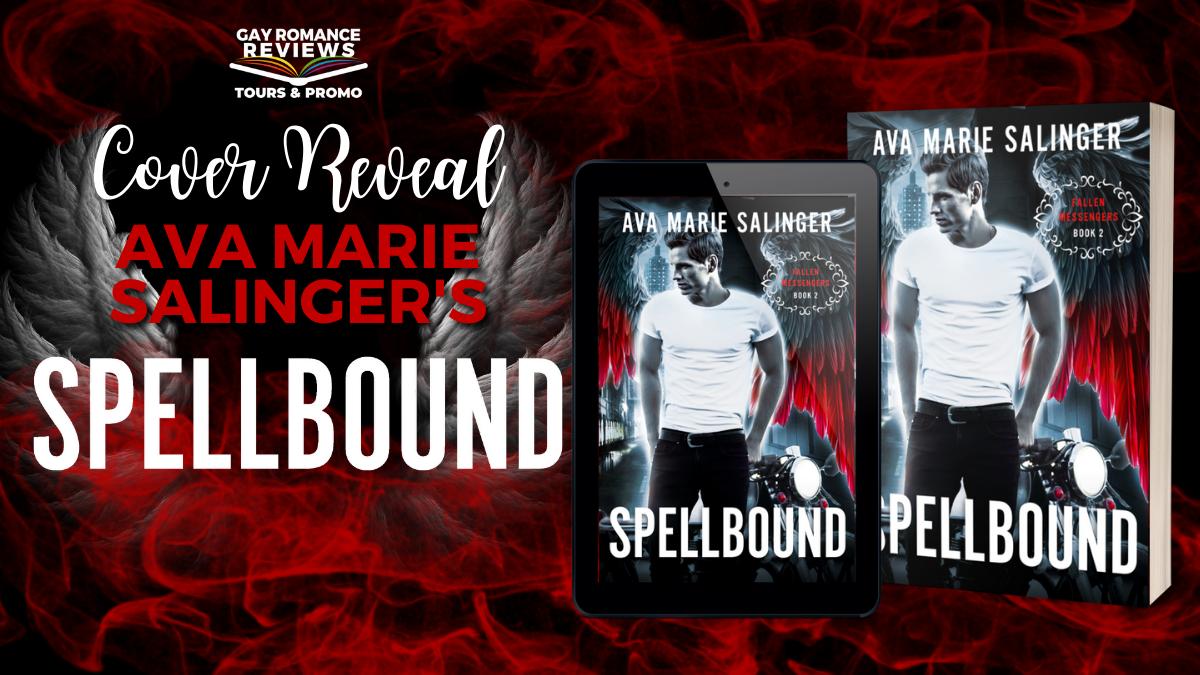 Spellbound CR Banner