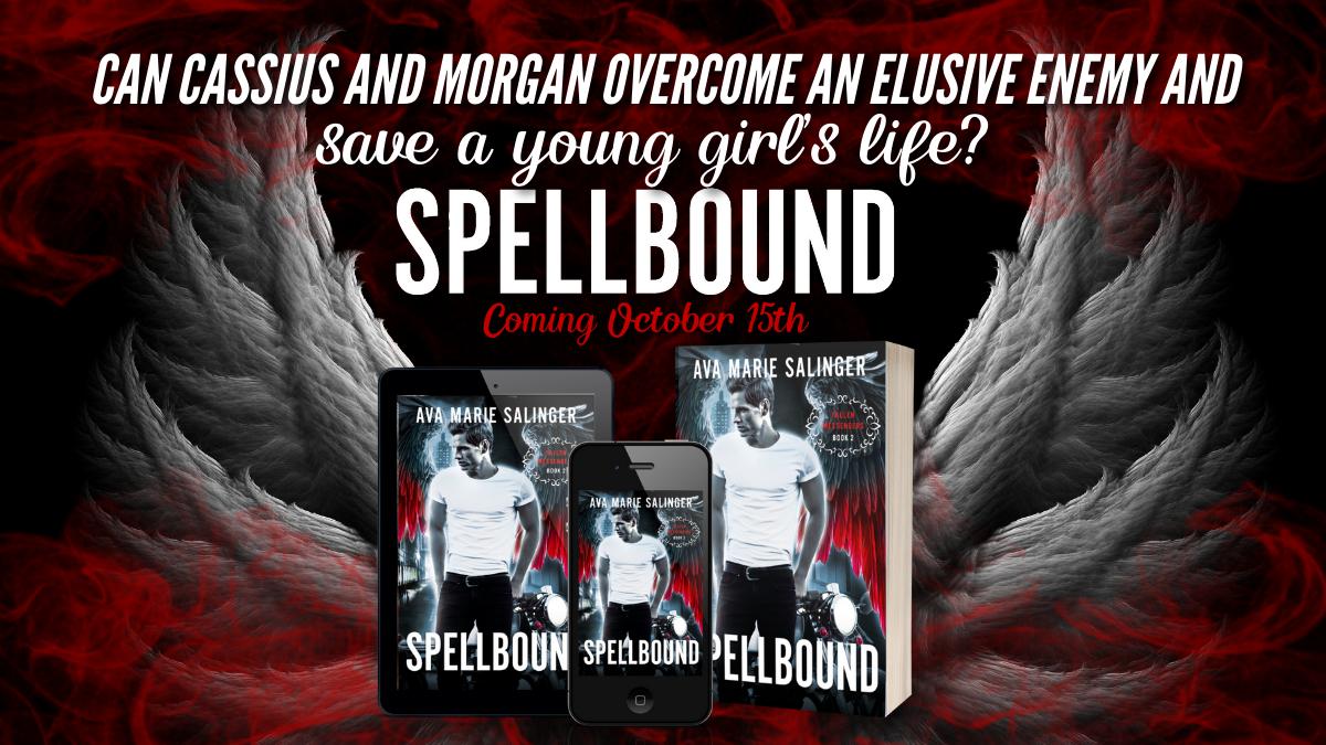Spellbound CR Tagline 1