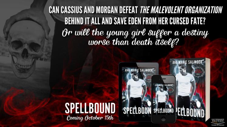 Spellbound CR Teaser 1
