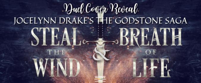 Godstones Teaser Banner