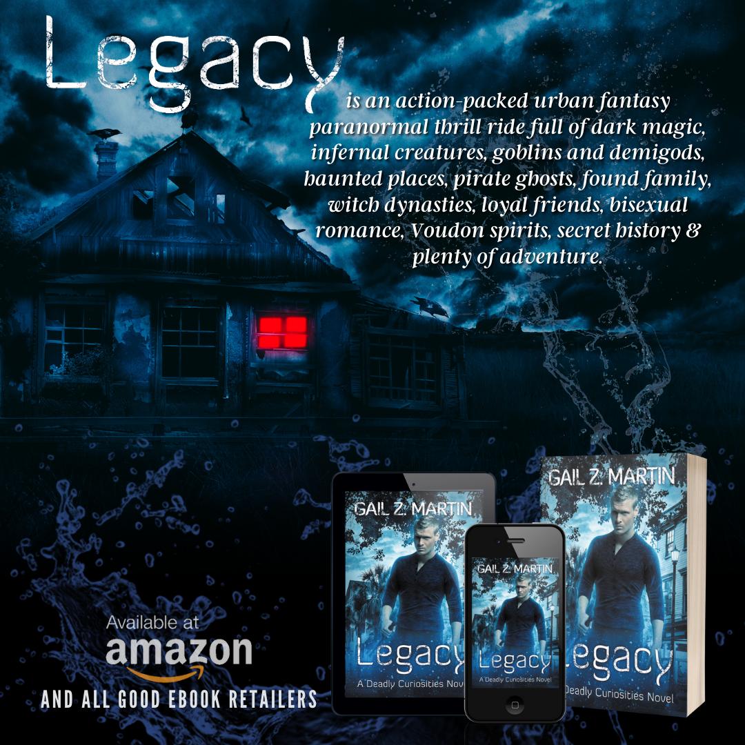 IG Tour Tile - Legacy Teaser 2 set 2