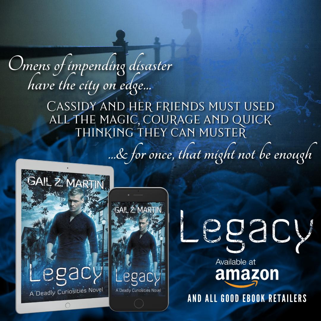IG Tour Tile - Legacy Teaser 3 set 2